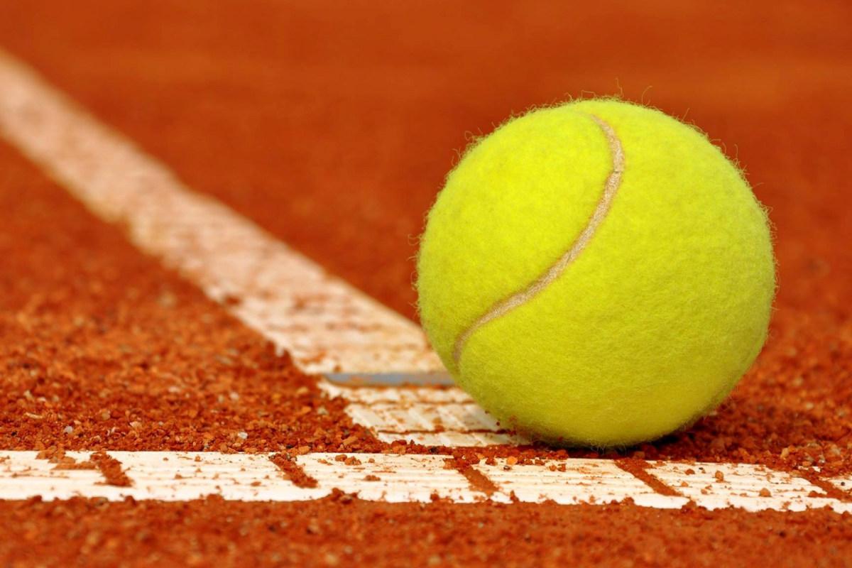 Minigolf e tennis